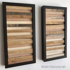 Wood Wall Art - Wood Sculpture Wall Art - Reclaimed Wood Art - 8 x 16 - Framed - Set Wood Wall Art Wood Sculpture Wall Art Reclaimed Wood Art Source by Modern Wall Art, Wood Wall Art, Canvas Wall Art, Painting Frames, Painting On Wood, Alaska, Acrylic Paint On Wood, Reclaimed Wood Art, Wood Scraps