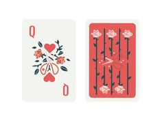 Queen Of Hearts designed by Salt & Ember Design Co. Connect with them on Dribbble; Queen Of Hearts Card, King Of Hearts, Mad Hatter Costumes, Tutu Costumes, Art Design, Graphic Design, Sun Illustration, Love Heart Illustration, Alice In Wonderland Aesthetic