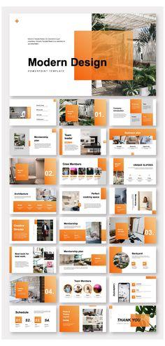 Web Design Trends, Layout Design, Web And App Design, Clean Web Design, Graphisches Design, Graphic Design Layouts, Flat Design, Design Poster, Web Layout