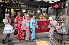 Harajuku-Kimono-Putumayo-Circus-