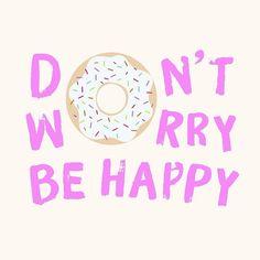 . - # #donuts #behappy #happy #dunkindonuts #dunkin #coffee by iamlubi
