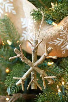 adornos para rboles de navidad