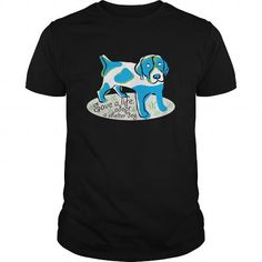 save a life adopt a shelter dog T Shirts, Hoodies. Check price ==► https://www.sunfrog.com/Pets/save-a-life-adopt-a-shelter-dog-Black-Guys.html?41382
