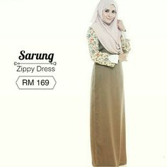 7fc9cc9ab01f8 10 Awesome The Sarung (HOJ for NOOR ARFA) images
