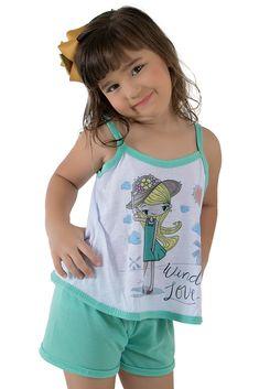 Fashion Kids, Become A Fashion Designer, Kids Frocks Design, Baby Dress Patterns, Frock Design, Little Princess, Nightwear, Baby Dolls, Little Girls