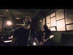 Fluid Underground - Korak po korak (official video) HD :: RockSvirke.com