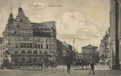 """Das """"Kaiser-Haus"""" könnte man auch in seinen ursprünglichen Zustand zurückversetzen"""