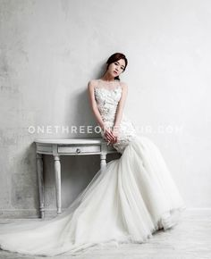 Korean Pre-Wedding Photography: Romance by Kuho Studio on OneThreeOneFour 13