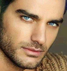 T beautiful men faces, gorgeous men, most beautiful eyes, beautiful p Most Beautiful Eyes, Beautiful Men Faces, Dark Blue Eyes, Dark Skin, Male Eyes, Male Face, Blue Eyed Men, Bedroom Eyes, Handsome Faces