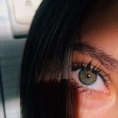 Image shared by Stay Real. Find images and videos about hair, beauty and eyes on We Heart It - the app to get lost in what you love. Dream Pictures, Cute Pictures, Poses For Pictures, My Photos, Selfie Poses, Scenic Photography, Foto Pose, Landscape Illustration, Illustration Art