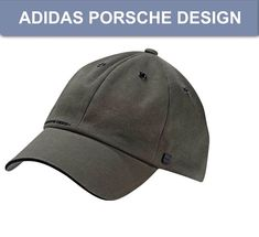 a56127a24 17 Best Porsche Design Sport by adidas images in 2018   Guy style ...