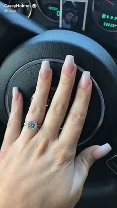 Casey Holmes Gel Nails Nails In 2019 Wedding Nails Wedding Gel Nails Engagement Nails