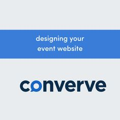 Manage your whole event workflow with the leading Networking App. Event Marketing, Marketing Tools, Event Software, Event Website, Infographic, Social Media, Activities, Learning, Events