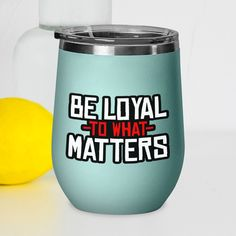 $21.99 (12 oz) . Product Sold by Amazon.com . IDEAL GIFT FOR FRIENDS - This funny wine tumbler gift is perfect ideas for anyone, especially for your gamer friends,gift this wine tumbler and it will complete their game stuff. With cute design and unique quotes will make them love it! or Be it for your family member, lover, boss. EXCLUSIVE DESIGN wine tumbler FOR YOURSELF - Describe who you are with this wine tumbler by drinking a cup of coffee or maybe a hot chocolate? Funny Wine, Funny Mugs, Gift Card Games, Presents For Best Friends, Unique Quotes, Wine Tumblers, Funny Games, Feeling Happy, Cute Designs