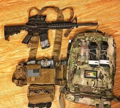 #airsoftloadout,airsoftsetup,airsoftgear,operatorloadout,sasloadout,specialforcesloadout,pmcloadout,pmcloadoutplatecarrier,swatpolice,armedpolice,divisionloadout Plate Carrier Setup, Tactical Solutions, Airsoft Gear, Combat Gear, Tac Gear, Tactical Belt, Cool Guns, Survival Gear, Firearms
