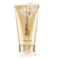 Anew Ultimate 7S Cleanser Travel Size