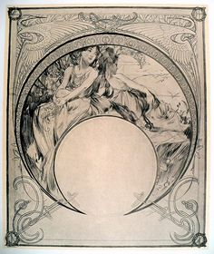 mucha for sale,click the image