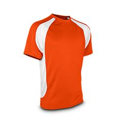 Boombah Explosion Youth Shirt