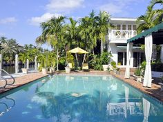 House vacation rental in Fort Lauderdale from VRBO.com! #vacation #rental #travel #vrbo