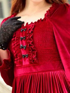 my valentine dress $53  #asianicandy #cutefashion #asianfashion #japanese #kstyle #kawaii #sweet