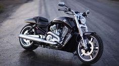 Harley Davidson V Rod Muscle motorcycles-motos Harley Davidson V Rod, Harley Davidson Wallpaper, Harley Davidson Motorcycles, Harley Bikes, Harley Davison, Bobbers, Bugatti, Vrod Harley, Motos Retro