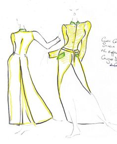 For Spring Summer 2013 our Jackets will be quite a feature - although not ready to reveal the real thing I'm sharing some initial sketches that made the grade. see any thing you like? Summer Jacket, Single Breasted, Sketches, Spring Summer, Jackets, Drawings, Down Jackets, Law, Doodles