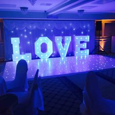 We are known for our high quality Illuminated signs, wall graphics and window graphics; we provide a range of large format print products and services.