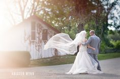 Amber and Steve – Married – Wedding Ceremony at Corpus Christi and Reception at the Willow Room in Belle Vernon | Kristen Wynn Photography