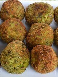 Vegetarian – Page 19 Veggie Recipes, Baby Food Recipes, Vegetarian Recipes, Cooking Recipes, Healthy Recipes, Recipes Dinner, Dinner Ideas, Good Food, Yummy Food