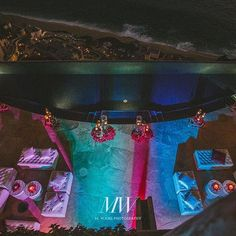 A Sweet & Stylish Wedding in a Luxury Cabo Villa Destination Wedding, Wedding Venues, Linen Rentals, Wedding Night, Event Design, Special Events, Wedding Decorations, Classic, Ocean Views