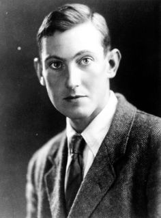 "George Herbert Leigh Mallory (1886-1924). An inspirational man for our troubled modern times. George Mallory (Climbing Leader on the 1924 British Everest Expedition) is famously quoted as having replied to the question ""Why do you want to climb Mount Everest?"" with the retort ""Because it's there"" which has been called ""the most famous three words in mountaineering""."