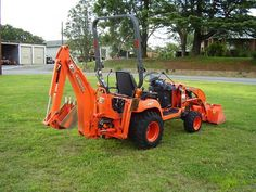 Don micro tracteur kubota Jimny Suzuki, Utility Tractor, Kubota Tractors, Mini Excavator, Engin, Staycation, Agriculture, Quad, Construction