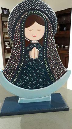 Soul Art, Mandala Design, Origami, Christmas Crafts, Disney Characters, Fictional Characters, Aurora Sleeping Beauty, Dots, Disney Princess