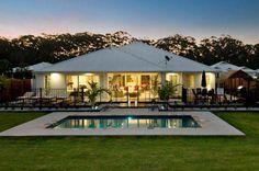 Serenity@Noosa Retreat   Noosa, QLD   Accommodation