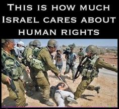 Fuck israhell - no slandering here, just the bitter truth the media tries best to hide. Israel Palestine, Oppression, Human Rights, Allah, Che Guevara, Religion, Action, Child, Change