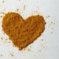 11 Health Benefits of Curcumin, Turmeric's Secret Weapon