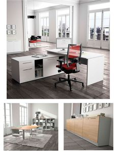 30 Distinguished Office Furniture Office Furniture, 30th, Office Suite,  Executive Office, Industrial