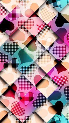 Wallpaper iPhone                                                       …