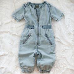 57cd4c1d1 184 Best B-b-baby Onesies images