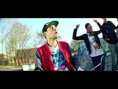 Voor de campagne Gezond is Vet hebben wij Haagse jeugd gevraagd een rap te maken, door en voor jongeren!