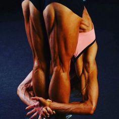 Got Legs  #SquatLifestyle by squatlifestyle