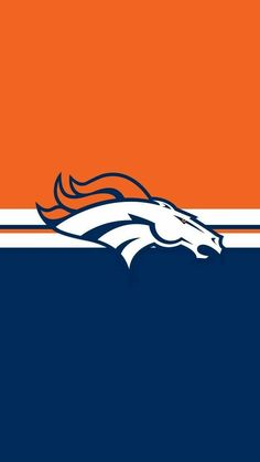 another current broncos mobile wallpaper for y'all! Denver Broncos Logo, Denver Broncos Images, Denver Broncos Wallpaper, Denver Broncos Merchandise, Broncos Pictures, Nfl Denver Broncos, Db Football, Broncos Team, Football Season