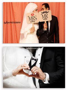Nikah Explorer - No 1 Muslim matrimonial site for Single Muslim, a matrimonial site trusted by millions of Muslims worldwide. Cute Muslim Couples, Romantic Couples, Wedding Couples, Cute Couples, Hijabi Wedding, Modest Wedding Dresses, Bridal Hijab, Hijab Bride, Post Wedding