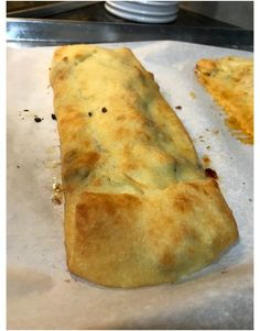 THIS is the dough recipe you've been craving! Savory Snacks, Keto Snacks, Hot Pockets Dough Recipe, Hot Pocket Recipes, Hamburger Meat Recipes, Vegetarian Cheese, Keto Dinner, Keto Recipes