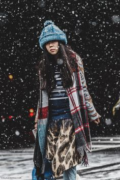 NYFW-New_York_Fashion_Week-Fall_Winter-17-Street_Style-Susie_Bubble-