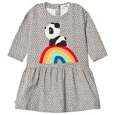 5acd2edd3 40 Best Kids Clothes Style images