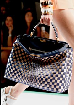 Fashion fantastiche su in Handbags Pinterest immagini handbags 13 PfwY7q4Y