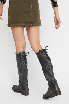 59 Best MOTB Shoes images   Shoes, Me too shoes, Shoe boots