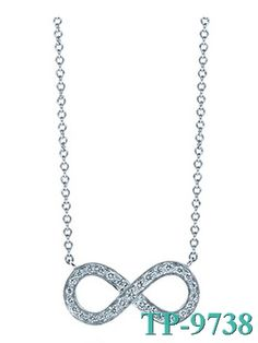 Infinite want to get this <3<3