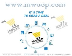 Online Shopping site deals of the day mwoop. Deals of the Day, Best online shopping offers today. Deal of the Day offers on electronics, fashion, lifestyle & media products.